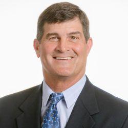 Ron Wooten