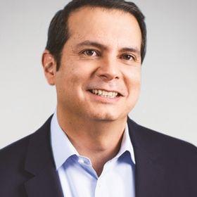 Martin E. Chavez