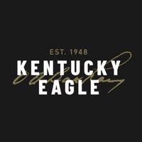 Kentucky Eagle, Inc. logo