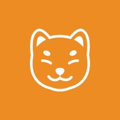 Folkspaper logo
