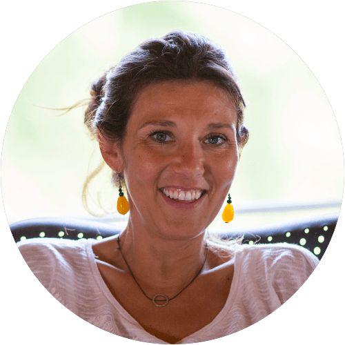 Giulia Franchin