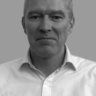 Oliver Stohlmann