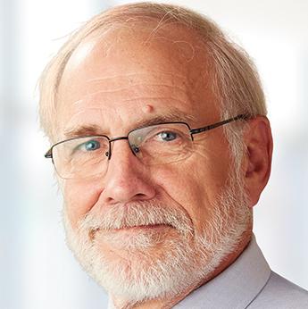 Brian Rank, MD