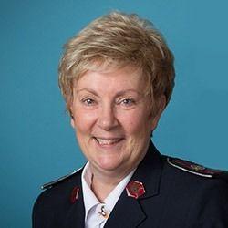 Wendy Swan