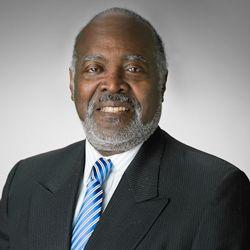 Joslyn N. Williams