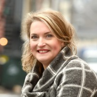 Denice Thurston