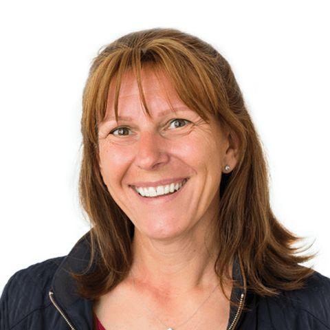 Elisa De Martel