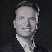Bernd Egger