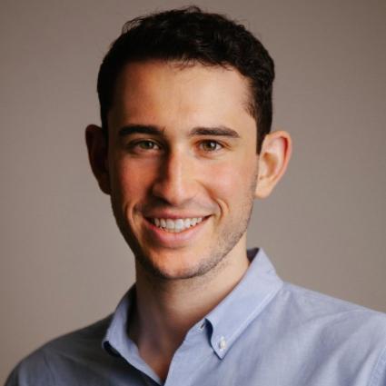 Jason Yanowitz