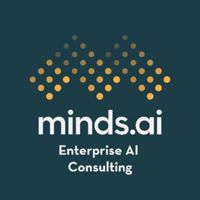 minds.ai logo