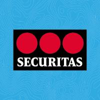 Securitas Norge logo