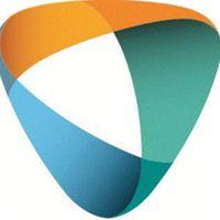 Perpetual Guardian logo