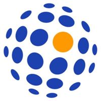 Genocea Biosciences logo