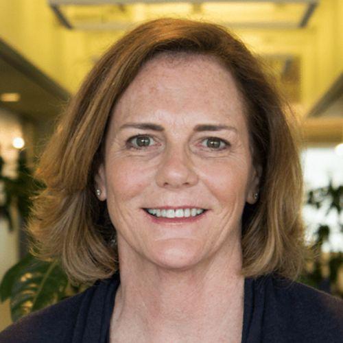 Karen Mcelaney