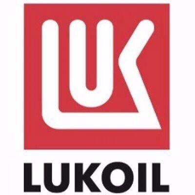 lukoil-company-logo
