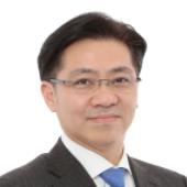 Kentaro Hyakuno