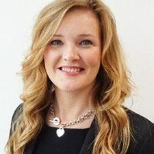 Heather Calderwood