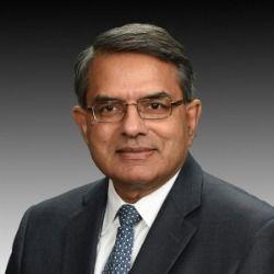 Rajeev Gautam