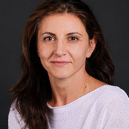 Caroline Knöri