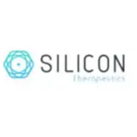 Silicon Therapeutics logo