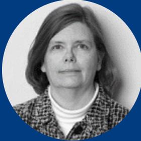 Debra Nielsen