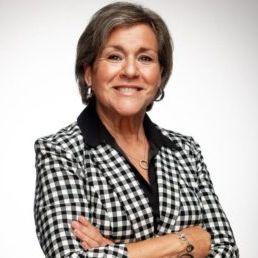 Linda S. Muller
