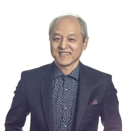 Masaru Mikey