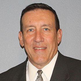 Terry Nebelsick
