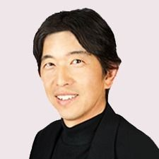 Jeff Himawan