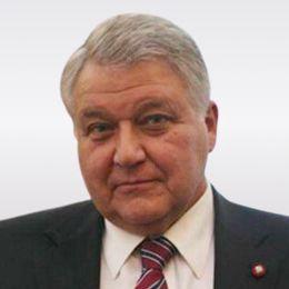 Mikhail Kovalchuk