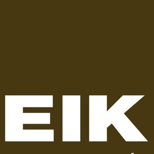 Eik Logo