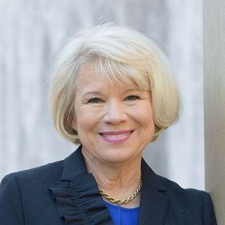 Sharon Birkman