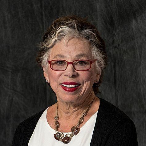 Eve Cohen