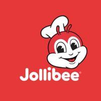Jollibee Foods logo