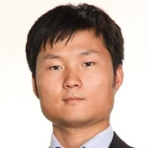 Gene Cao