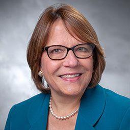 Kathie Bender Schwich