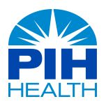 Presbyterian Intercommunity Hosp... logo