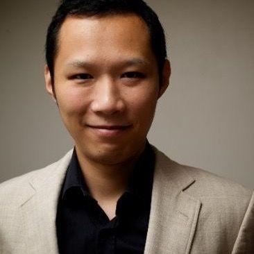 Zhiyu Luo