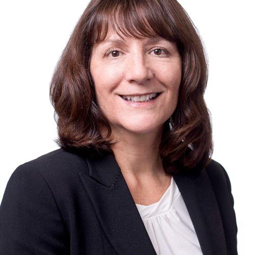 Noreen L. Dishart