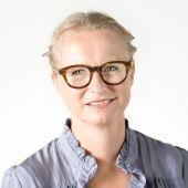 Merete Buchgreitz