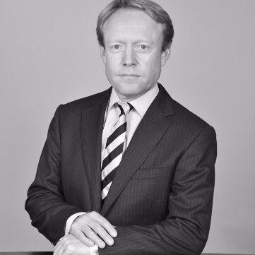 Paul Daccus
