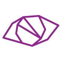 Nexalogy logo