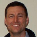 Eric Kratochvil