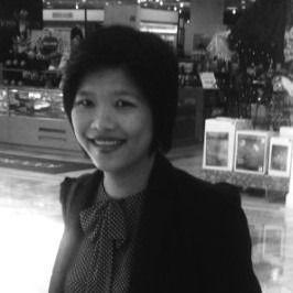 Peiwen Chen