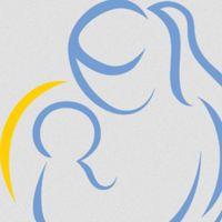 ST ANNES MATERNITY HOME logo