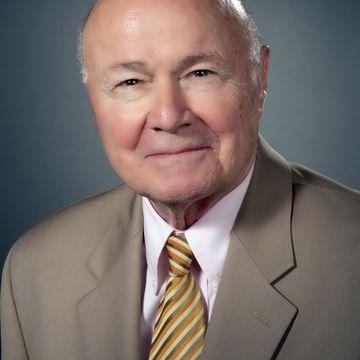 Ralph A. Nappi