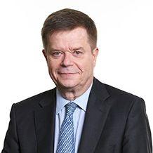 Jean Cahuzac
