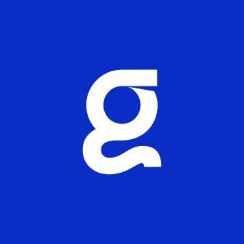 Gooten logo