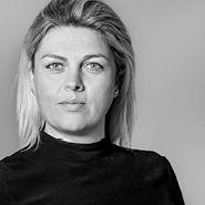 Ida Heiberg Bøttiger
