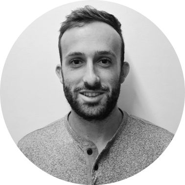 Profile photo of Guy Bortnikov, Senior Software Engineer at Granulate